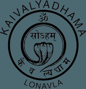 kdham-logo1